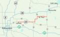Alberta Highway 29 Map.png