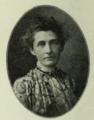 Alberta V. Selleck 1901.png