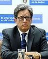 Alberto Carrasquilla.jpg