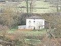 Albiturra (Erbi) Deshabitado Casa 2 - panoramio.jpg