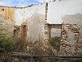 Albufeira, A derelict building in Caliços, 18 October 2016 (1).JPG