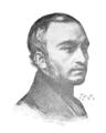Album pisarzy polskich page149 - Zygmunt Krasiński.png