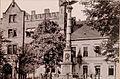 Album von Minden - Denkmal 1866.jpg