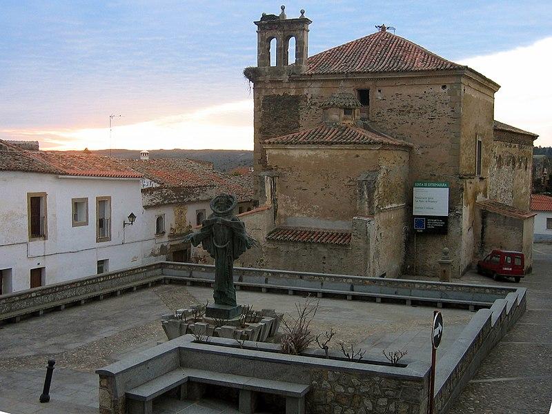 File:Alcántara City03.jpg