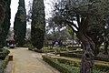 Alcázar de Jerez (33047816401).jpg