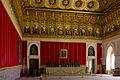 Alcázar de Segovia - 22.jpg
