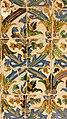 Alcázar of Seville (40811824633).jpg