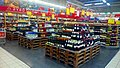 Alcohol store.jpg