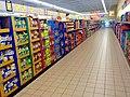 Aldi Food Market Grocery Store (16251686541).jpg