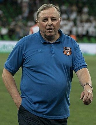 Aleksandr Tarkhanov - Image: Aleksandr Tarkhanov