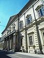 Alessandria (Piemonte, Italy) (30087768504).jpg