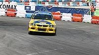 Alex Fiorio - Transilvania Rally Show 2008 3.jpg
