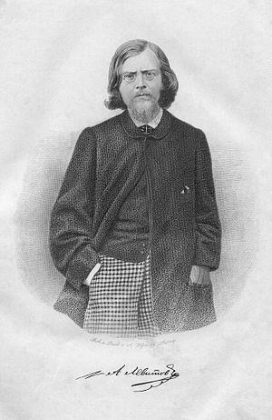Alexander Levitov - Image: Alexander Ivanovich Levitov