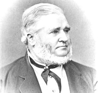Alexander Mitchell (Wisconsin politician) - Image: Alexander Mitchell (Wisconsin Congressman)