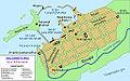 Alexandria in Ptolemes.jpg