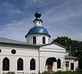 Alexandrov ChurchTheotokosBogolyubovo5.JPG