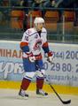 Alexei Plotnikov.png