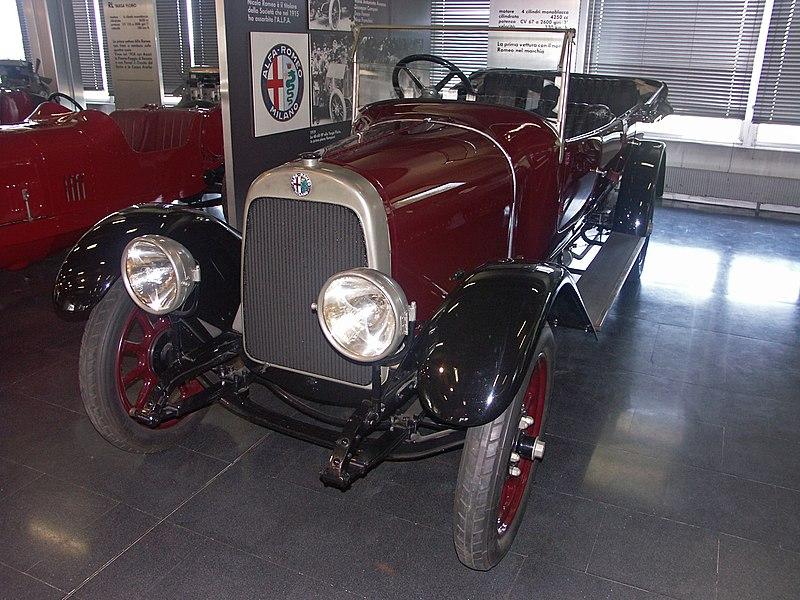 File:Alfa Romeo 20-30 ES.jpg