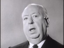 Datei: Alfred Hitchcock Extended Interview.ogv