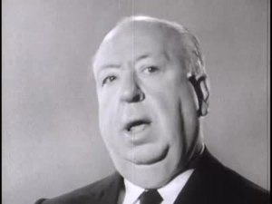 Няйф:Alfred Hitchcock Extended Interview.ogv