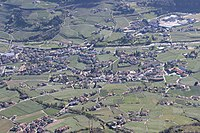 Algund (Südtirol) von oben.JPG