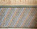 Alhambra-p3-wall.jpg