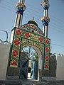 Ali Abad, Sistan and Baluchestan Province, Iran - panoramio (3).jpg