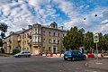 Alieha Kašavoha street (Minsk) p03.jpg