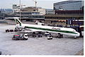 Alitalia MD-82; I-DATL@ZRH;15.04.1995 (4905437017).jpg