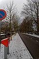Alkmaar - Wilhelminalaan - View NE.jpg