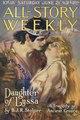 All-Story Weekly, Jun 21 1919 (IA asw 1919 06 21).pdf