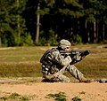 All American Best Medic Competition a test of mental and physical fortitude 141006-A-PX133-014.jpg