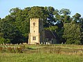 All Saints', Farnborough - geograph.org.uk - 893469.jpg