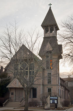 All Saints' Episcopal Church.jpg