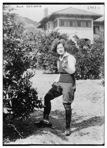 File:Alla Nazimova LCCN2014712156.tif