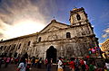 Allan Jay Quesada- DSC 0035 The Minor Basilica of the Holy Child, Cebu CIty.JPG