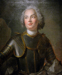 Alleged portrait of Adam Tarło.PNG