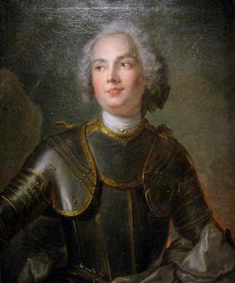 Adam Tarło Polish noble
