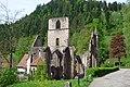 Allerheiligen-Klosterruine-1.jpg