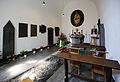 Allerheiligenkapelle des Aachener Doms.jpg