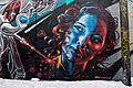 Alley Art (23875007651).jpg