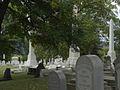 Allgeheny Cemetery headstones1.jpg