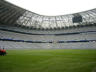 Allianz Arena4