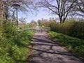 Allingebanen15Almegårdsvej.jpg