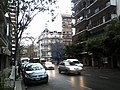 Almagro sites and streets 03.jpg