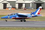 Alpha Jet (5089429969).jpg