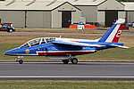 Alpha Jet (5090025672).jpg