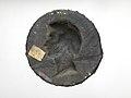 Alphonse de Gisors (1796–1866) MET DP-1745-046.jpg