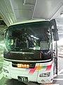 Alpico Traffic Sawayaka Shinshu Kyoto Osaka Route Greencars Selega Hybrid Highway Bus 09087 2.jpg
