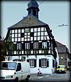 Alsheim - Rathaus - panoramio.jpg
